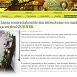 boletin-Madera-sostenible2