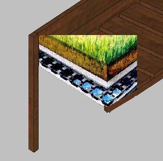 mesa con lámina2